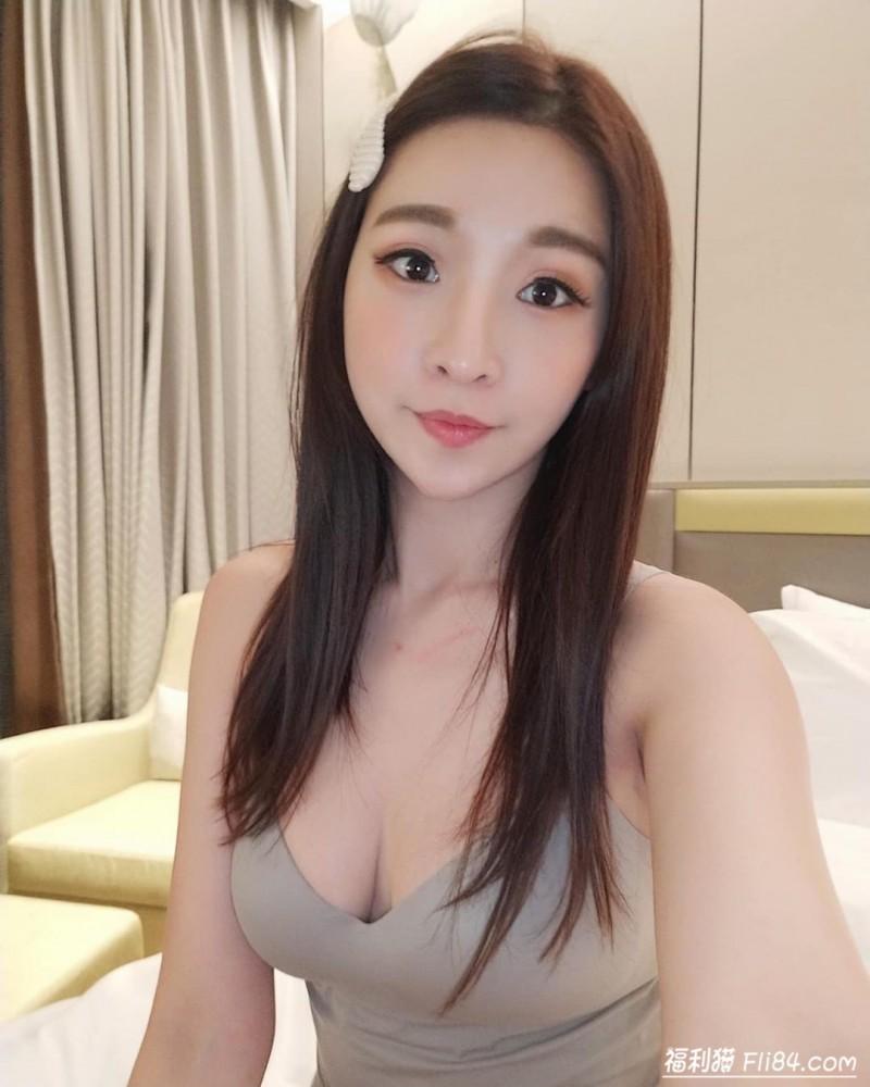 【捕鱼王】今日妹子图20200315:健康的麦芽色show girl夏小芯!