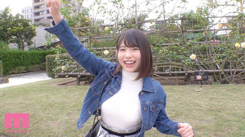 【捕鱼王】MIDE-885 :G罩杯极品美少女「葵いぶき」帮处男开苞超疗癒初体验!