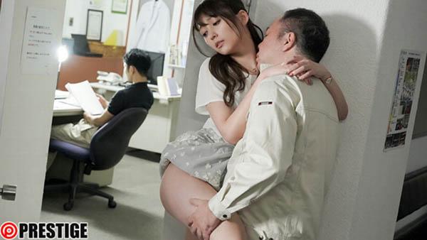 【捕鱼王】ABW-061:趁著四下无人,淫乱女教师「爱音まりあ」满足男友的性需求⋯