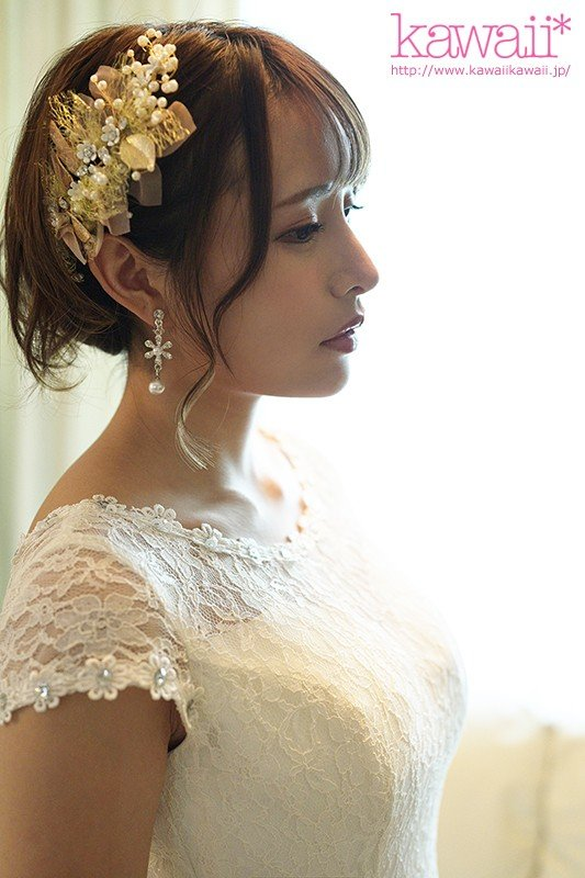 """【捕鱼王】你是我的!巨乳准新娘""""伊藤舞雪""""结婚前夜遭继父""""暴走硬上""""疯狂中出!"""