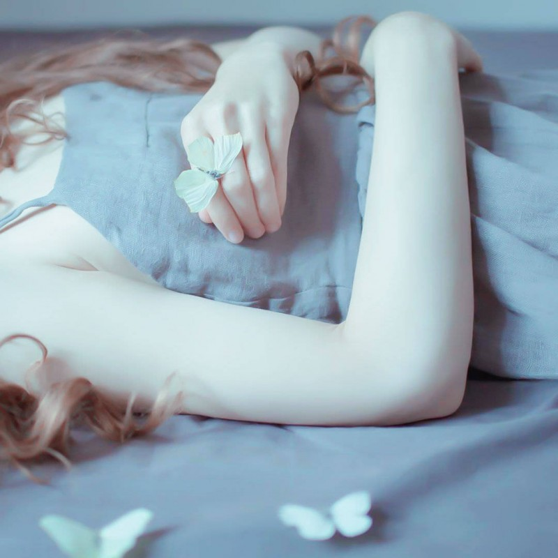 【捕鱼王】少女情怀总是诗