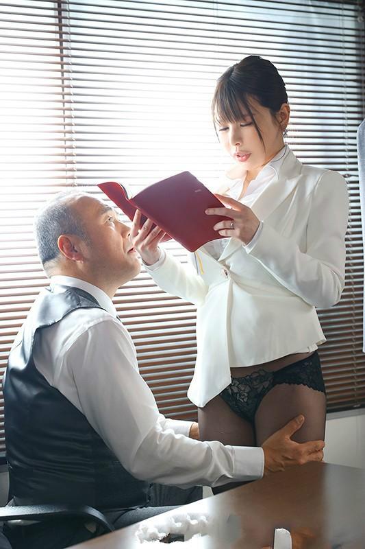 【捕鱼王】叶爱JUL-542 人妻秘书为老公投入社长怀抱