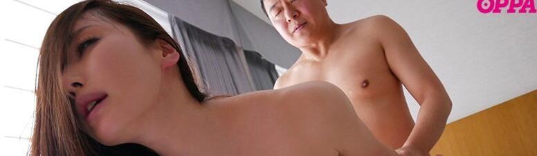 【捕鱼王】泷川惠理PFES-017 神秘美女在旅馆挑战10连发