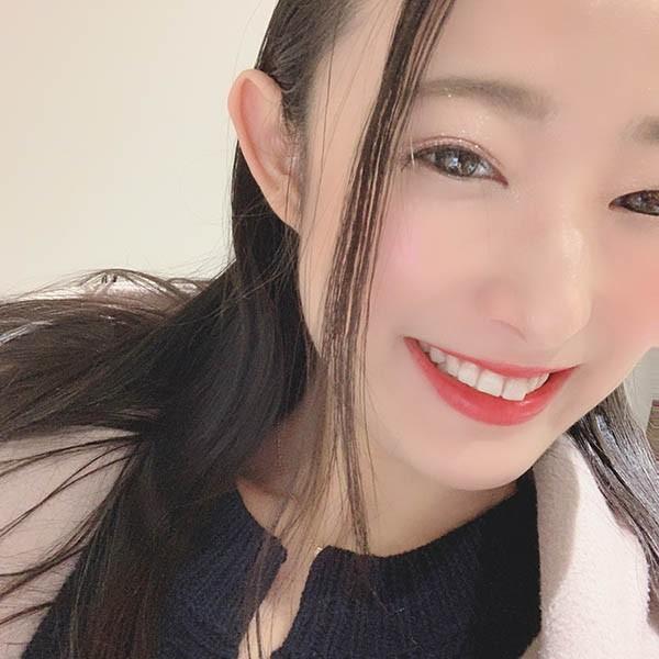 【捕鱼王】松冈铃BGN-058 新人美女主动求对方进去