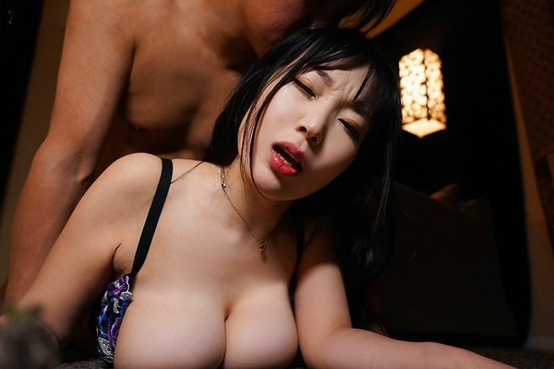 【捕鱼王】奈津音秋帆JUL-576 巨乳人妻瞒着丈夫寻欢