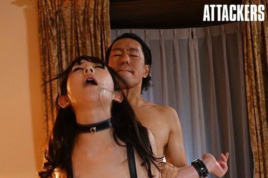【捕鱼王】田中美矢ATID-458 人妻在老公面前被欺负到唉唉叫