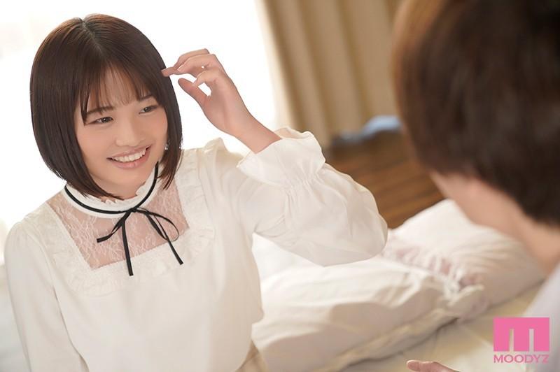 【捕鱼王】苍井结夏MIFD-159 美少女熟练各种技巧
