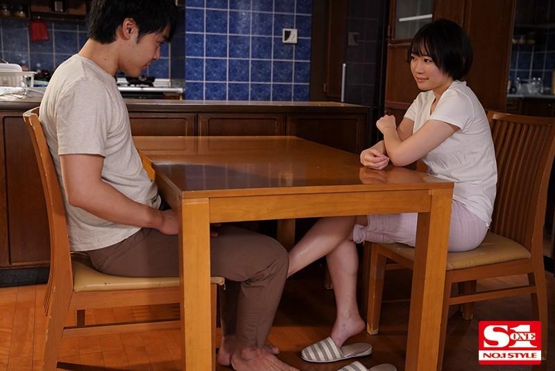 【捕鱼王】架乃由罗SSIS-065 清纯美少女在家不穿内内太诱人
