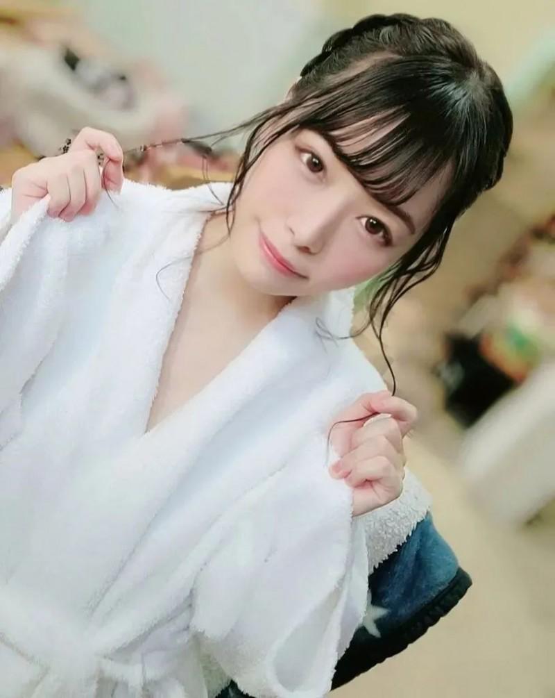 【捕鱼王】纯真美少女八木奈奈 战斗力越强越有自信