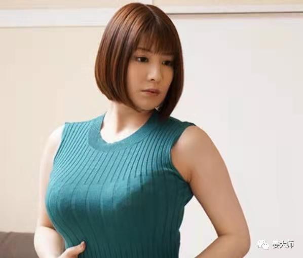 【捕鱼王】有栖花绯SSNI-937 作品有卖点成2021最强新女演员