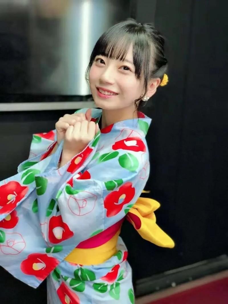 【捕鱼王】萌妹子七泽美亚 出道前交往三个男友只为体验