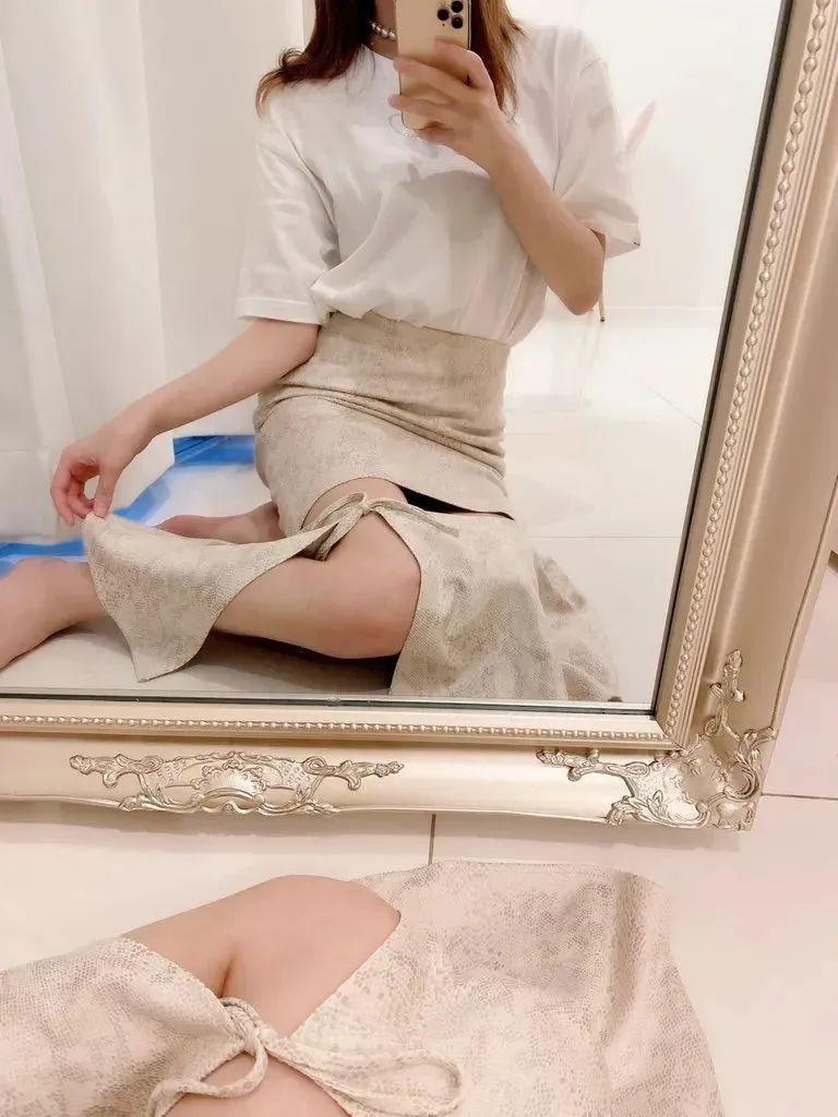 【捕鱼王】A罩杯女神森日向子 20岁爆萌痴女入行刺激胸部变大