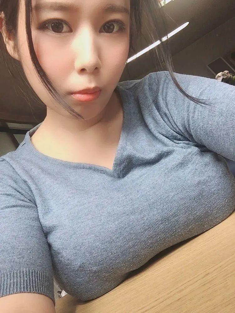 【捕鱼王】超美神塚田诗织 人小胸大让人一看就爽爆