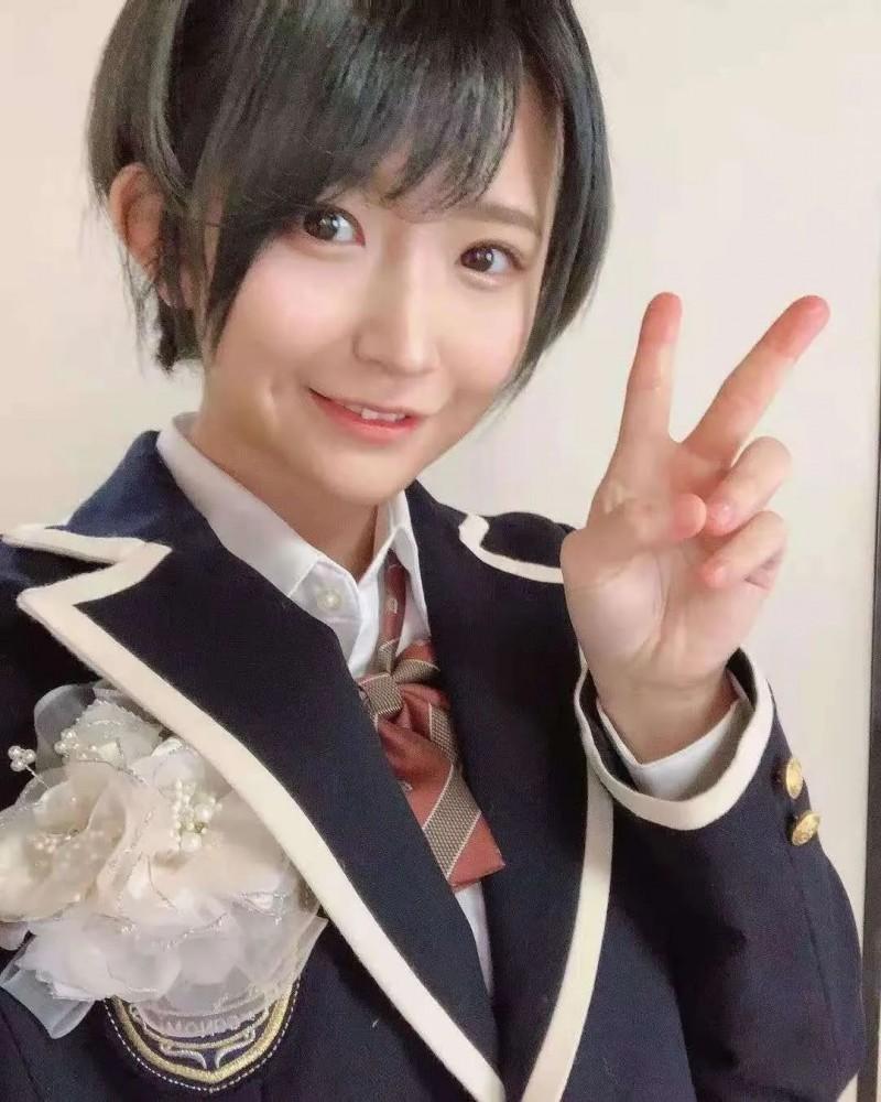 【捕鱼王】高产女演员深田结梨 出道前阅男无数经验丰富