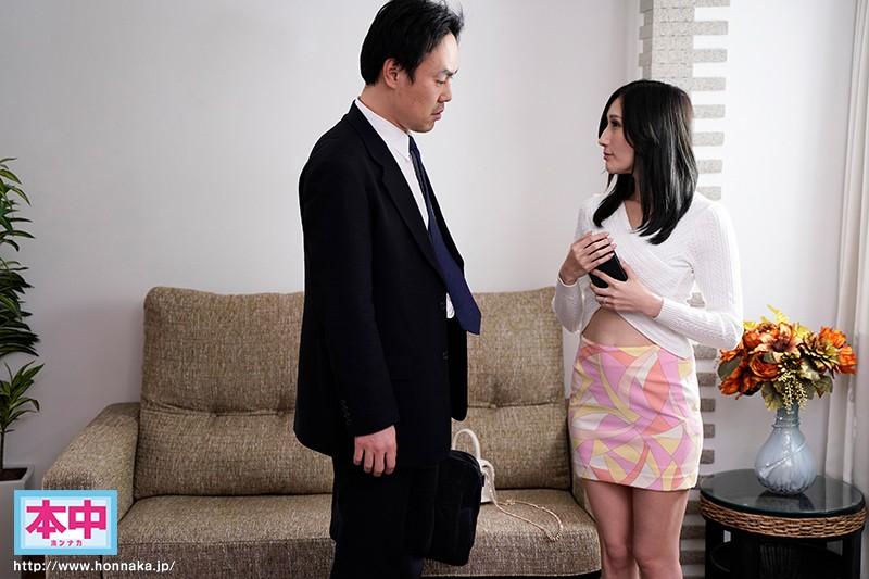 """【捕鱼王】hnd-993 :欲求不满J奶人妻""""Julia""""趁丈夫不在被有钱的老头中出了。"""