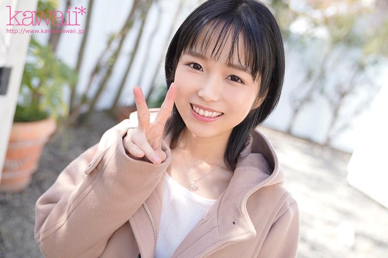 """【捕鱼王】CAWD-233:激情美少女""""日向なつ(日向夏)""""只要男优满足她…"""
