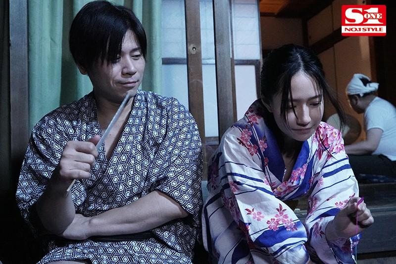 """【捕鱼王】ssis-093 :意外窥见隔壁邻居女儿""""伊贺まこ(伊贺真子)""""躺在床上自慰 …"""