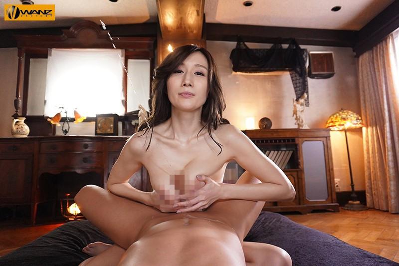 """【捕鱼王】WAAA-066:花式奶交,""""Juia""""爆速骑乘位玩爆男优!"""
