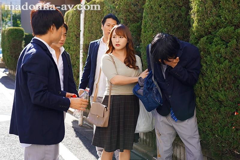 """【捕鱼王】JUL-575:得不到你就干死你!告白""""白石茉莉""""失败遭疯狂中出!"""