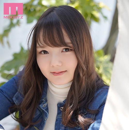 """【捕鱼王】MIFD-163:不・能・戴・套〜丰满混血美少女""""木咲あんな""""中出解禁!"""