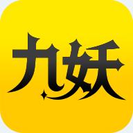 【捕鱼王】十大手游折扣平台排行榜