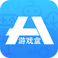 【捕鱼王】变态版安卓游戏平台推荐