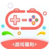 【捕鱼王】变态版游戏很多的盒子推荐