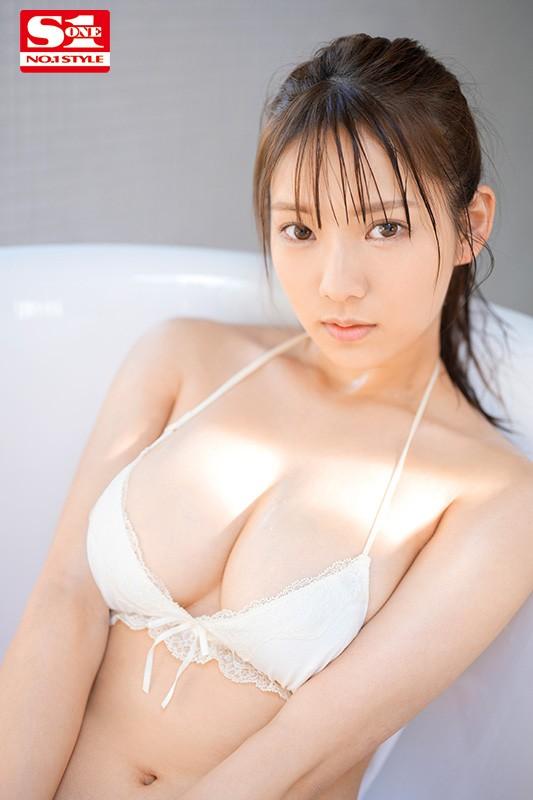 """【捕鱼王】S1小只马新人""""早野诗""""户外火辣拍摄,""""饱满G奶""""超大胆放送!"""