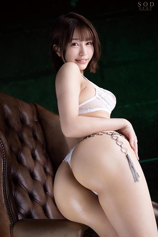 【捕鱼王】电影评论家闹不伦!唯井まひろ、戸田真琴被点名