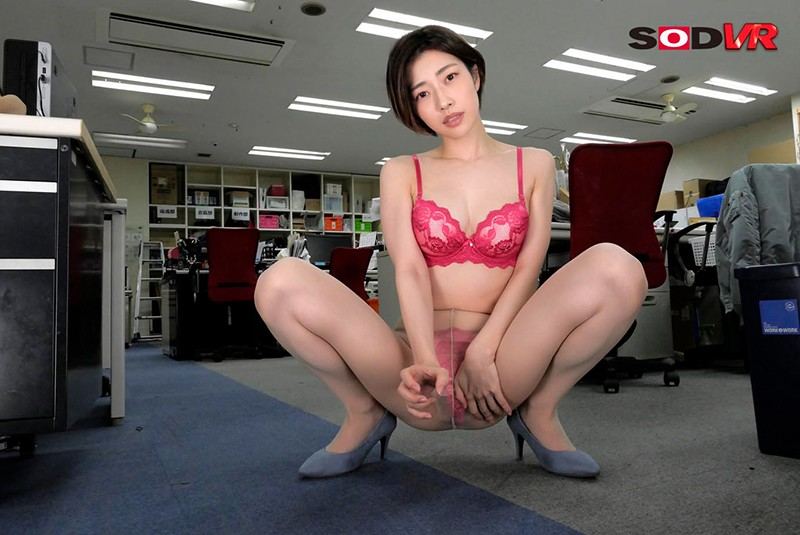 """【捕鱼王】3DSVR-912 :""""市川まさみ(市川雅美)""""立体化的VR作品调教M男。"""