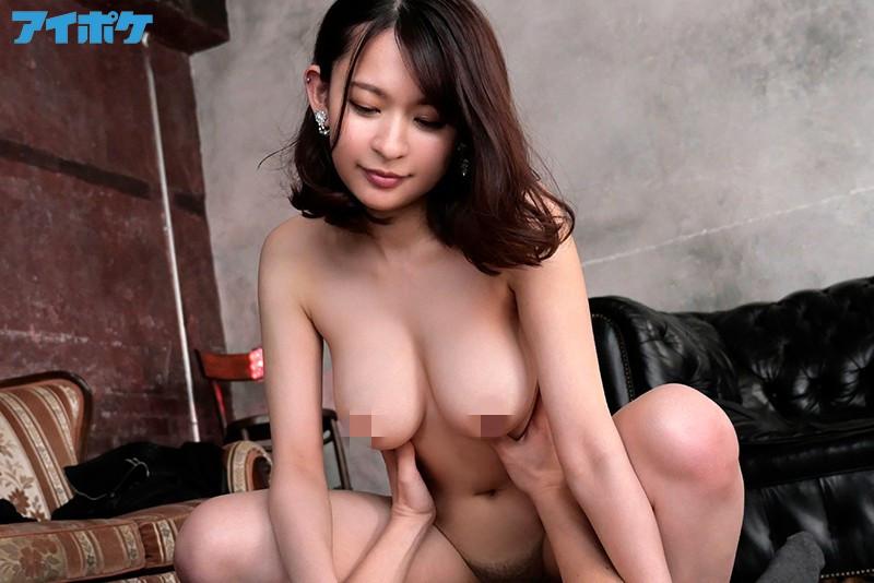 """【捕鱼王】IPX-671:火辣F奶痴女""""梓光莉""""各种诱惑,逆奸主动求欢!"""
