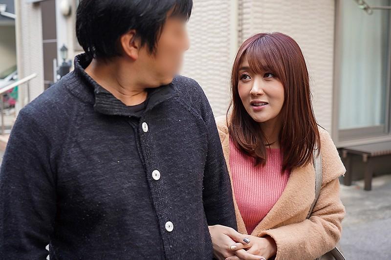 """【捕鱼王】把没见过面的新妈妈""""大槻ひびき""""误认是外送茶发生人与人的连结"""