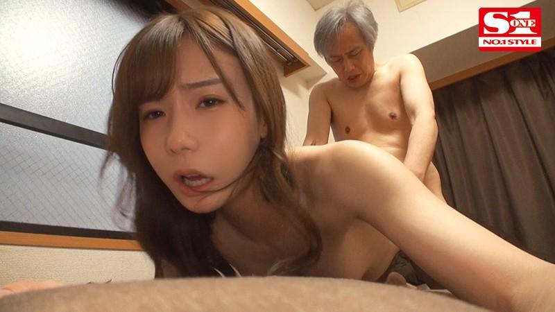 """【捕鱼王】SSIS-079 :性爱机器""""miru""""禁欲饥渴高速骑乘位疯狂连射!"""