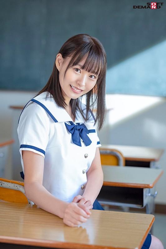 """【捕鱼王】SDAB-179 :大奶纯情学生妹""""花门のん(花门音)""""终于知道高潮的滋味了…"""