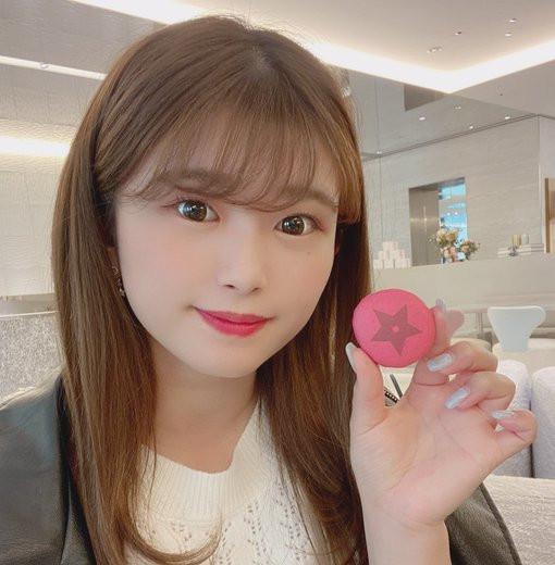 """【捕鱼王】NNPJ-440  :韩系巨乳美少女""""百瀬爱里""""的白虎小穴相当可口。"""