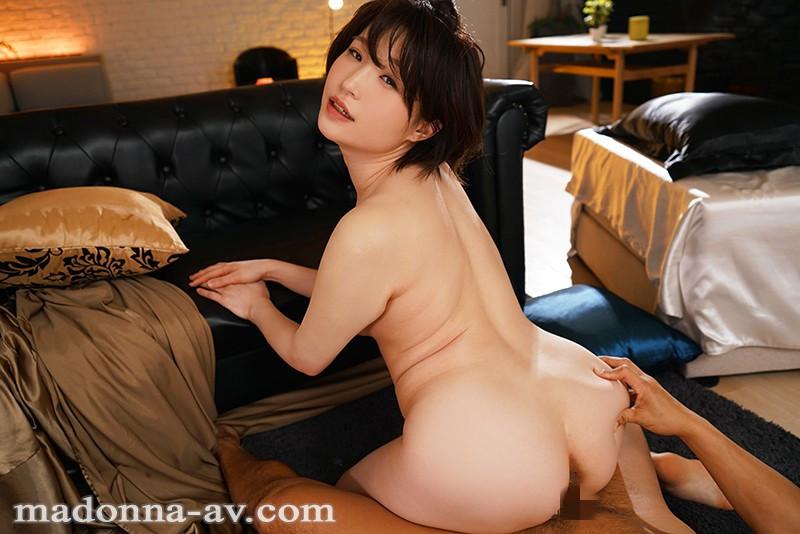 """【捕鱼王】JUL-593 :最强性欲人妻""""高比良いおり""""365天都在痒的发情〜 超爱干!"""