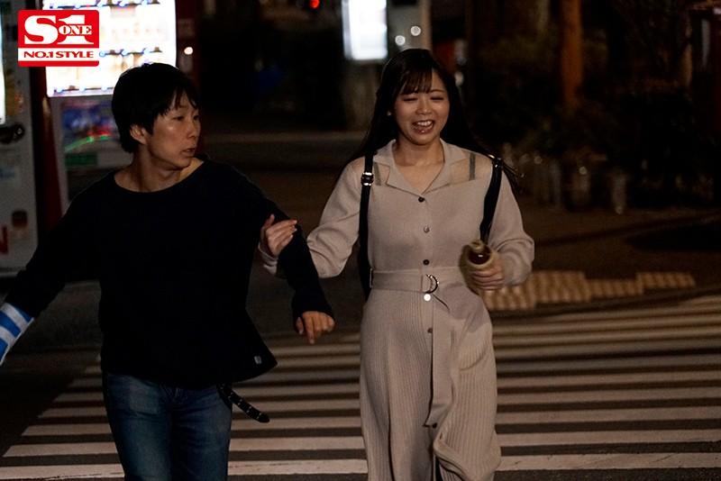 "【捕鱼王】SSIS-078 :与女友的好友""羽咲みはる""狂抽猛送三天三夜!"