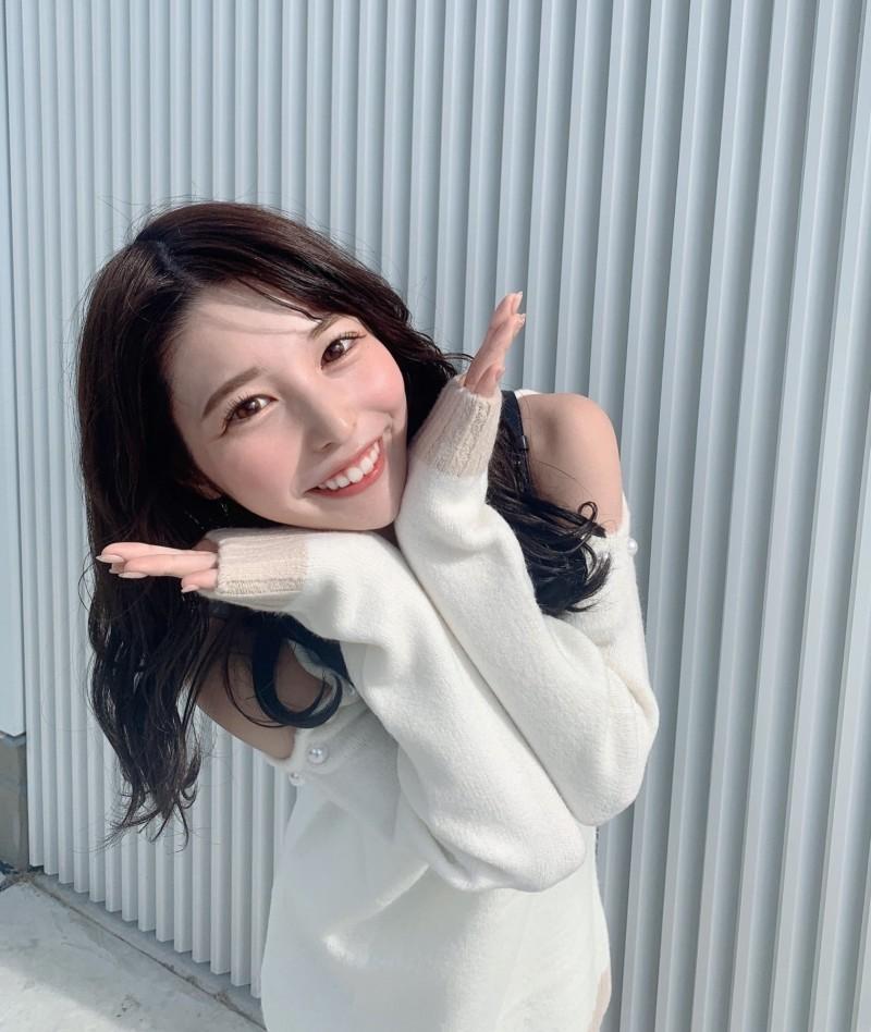 【捕鱼王】女大生「伊藤朱里」参加校园选美狂圈粉!150 cm+高颜值喷发女友感