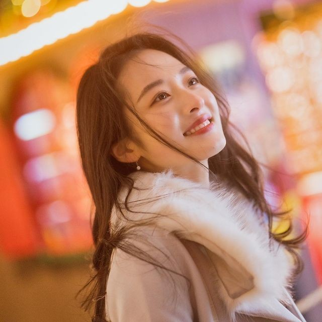 【捕鱼王】全日本「最美女大生」冠军出炉!东大校花《神谷明采》神似石原聪美!