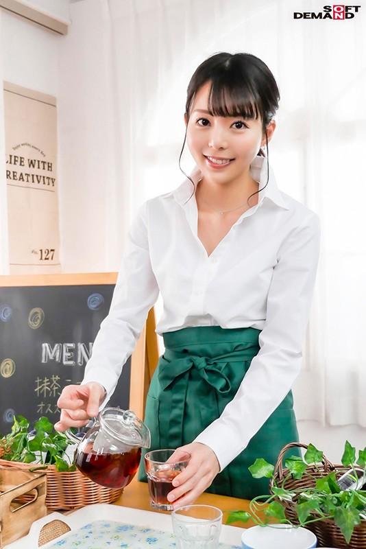 【捕鱼王】性感带在膝盖!在咖啡厅打工的她要在30岁前体会高潮的滋味! …