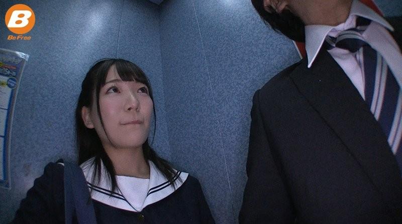 【捕鱼王】白石环奈BF-609 大一女生与老师不能说的秘密