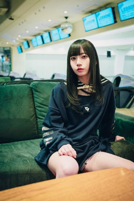 【捕鱼王】七泽米亚MIDE-799 女生不穿内衣扑倒老师
