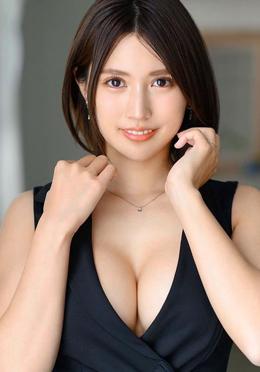 【捕鱼王】星咲梨纱新作JUL-580 骚妻被独眼龙上词手技征服