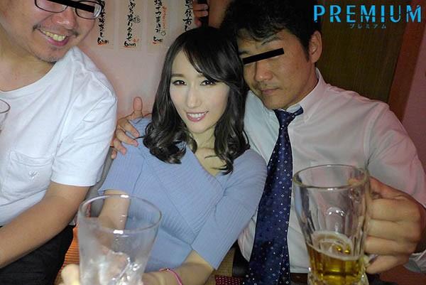 【捕鱼王】Julia2020经典作品PRED-208 人妻聚会与前任温存