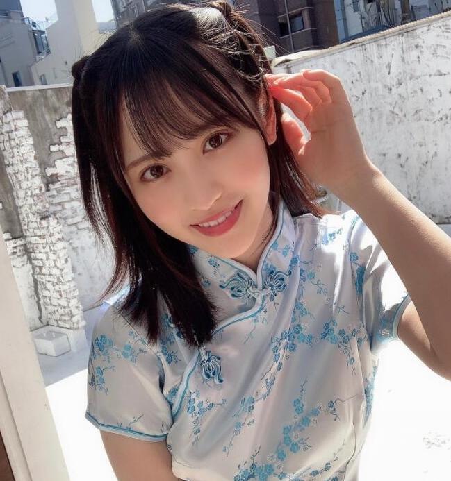 【捕鱼王】小野六花MIDE-937 美少女与青梅竹马到处留下运动痕迹
