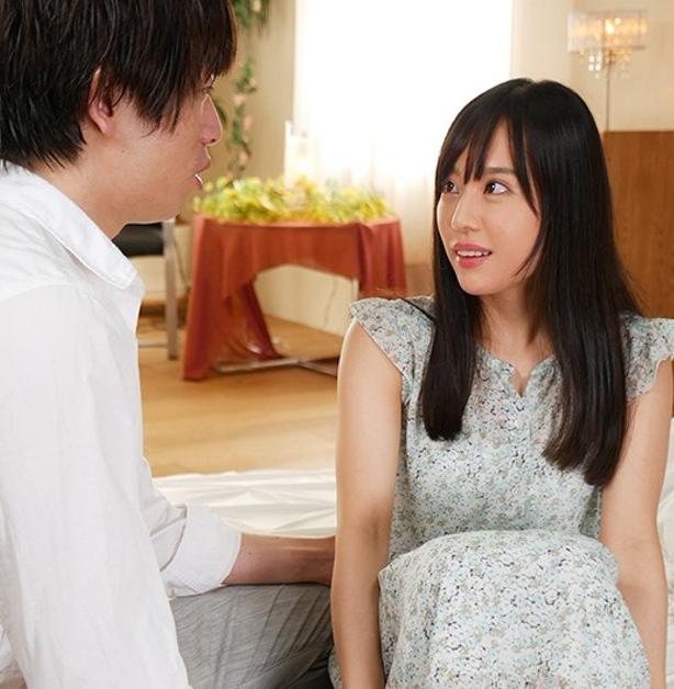 【捕鱼王】广濑莲SSIS-087 清新小美女一次玩3小时