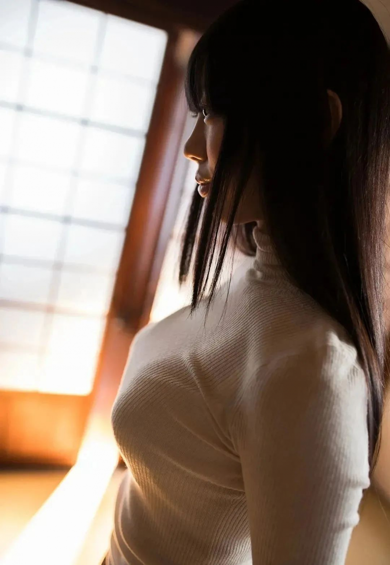 【捕鱼王】Oppal专属演员桐谷茉莉 或将迎来更美好的人生