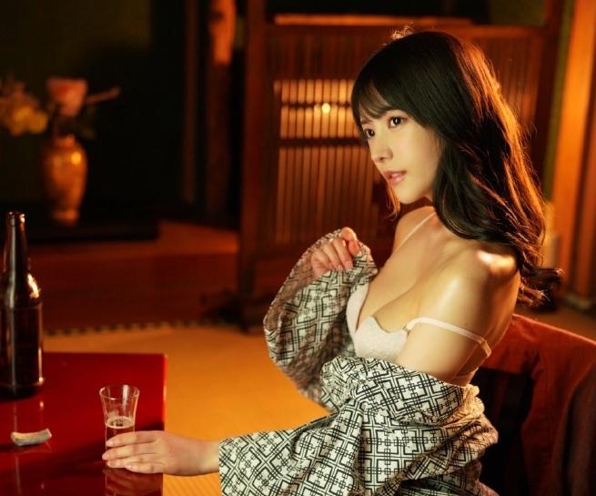 【捕鱼王】枫花恋IPX-641 人妻被玩弄激发出本性