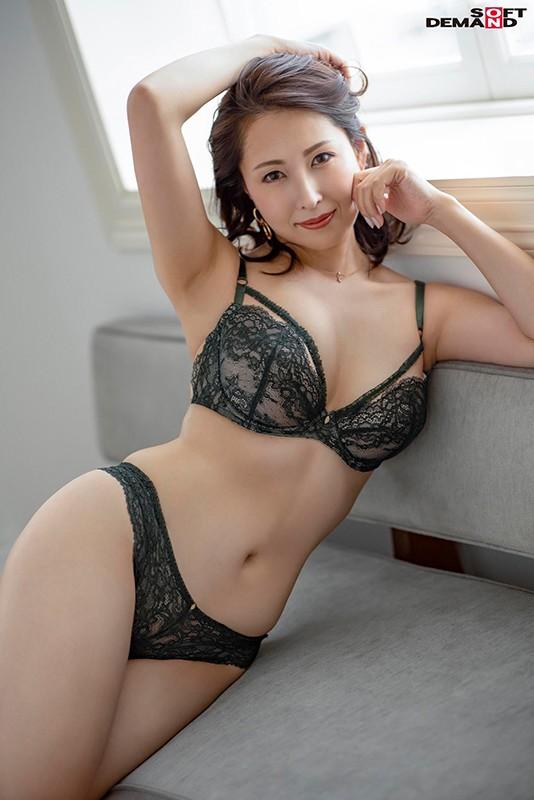 【捕鱼王】史上最熟的S级片商专属移籍!她野兽化吞食男优!