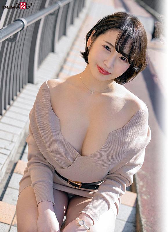 【捕鱼王】G杯美乳+超美巨臀!女人味十足的あさみ润连洗澡都被偷袭! …